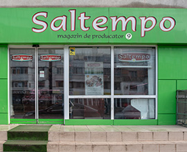 magazin_siderurgistilor_saltempo