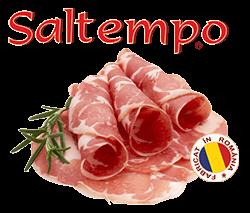 Saltempo