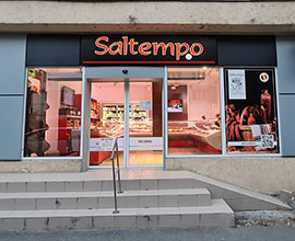 saltempo_14