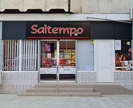 saltempo_15